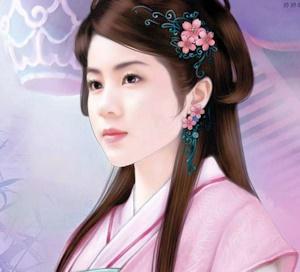 蔡文姫その20