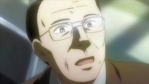 太一に惚れる原田先生?