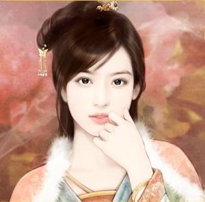 甄姫その3
