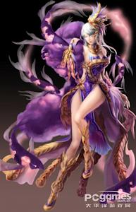 甄姫その5