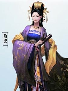 甄姫その12