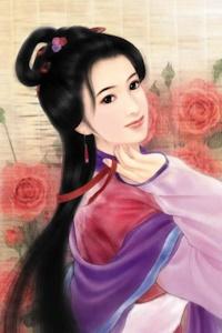 甄姫その17