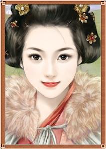 甄姫その19