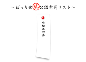 20130926224555101.png