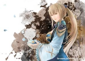 王元姫その17