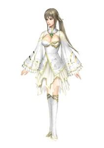 王元姫その20