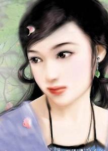 夏姫その2