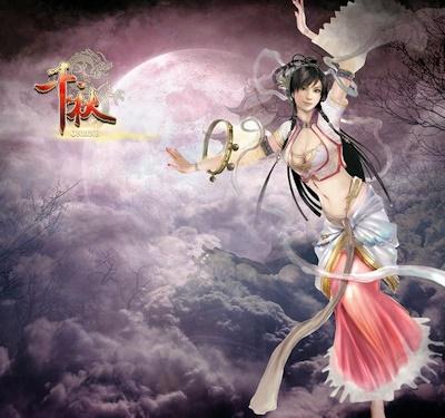 夏姫その8