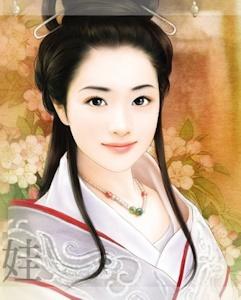 夏姫その9