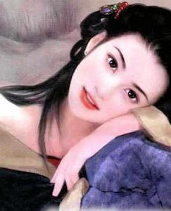 夏姫その10