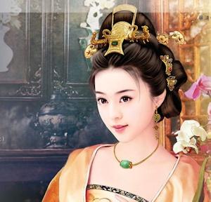 夏姫その11