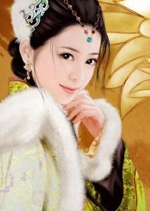 夏姫その14