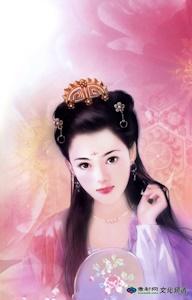 夏姫その17