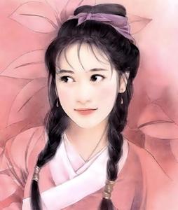 夏姫その18