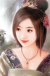 夏姫その22