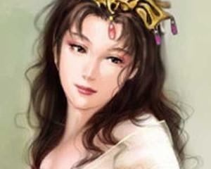 夏姫その26