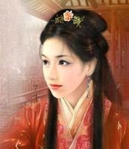 夏姫その27