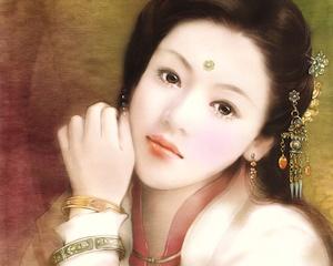 夏姫その28