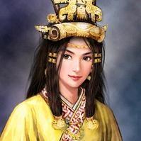 驪姫その2