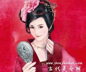 驪姫その4