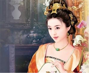 驪姫その12
