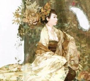 驪姫その13