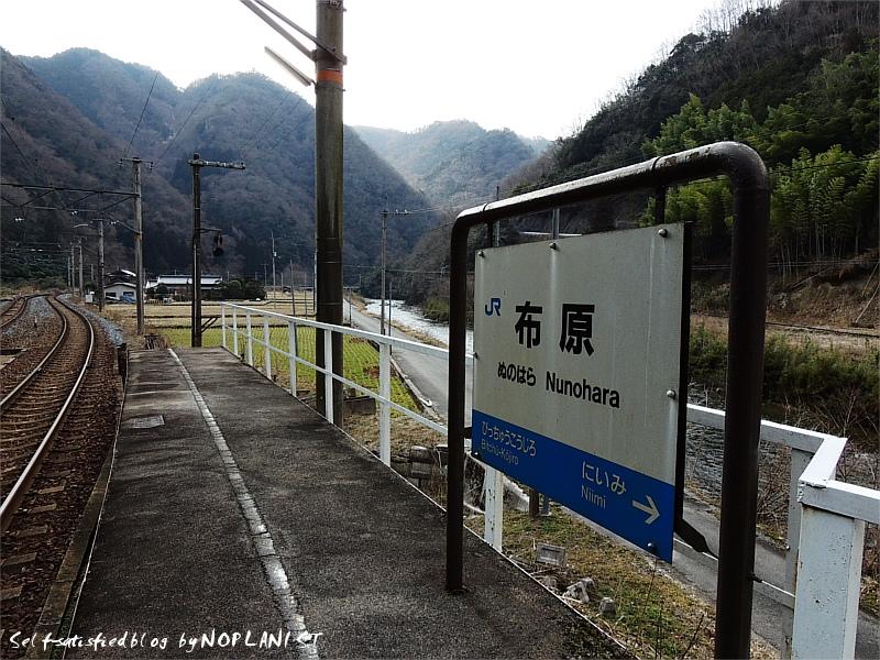 nunohara_DSCN0478.jpg
