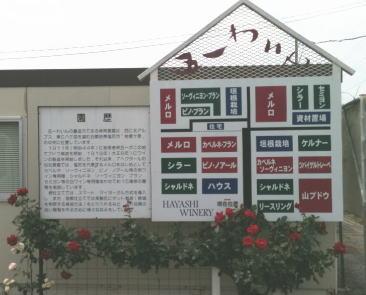 20120624-1