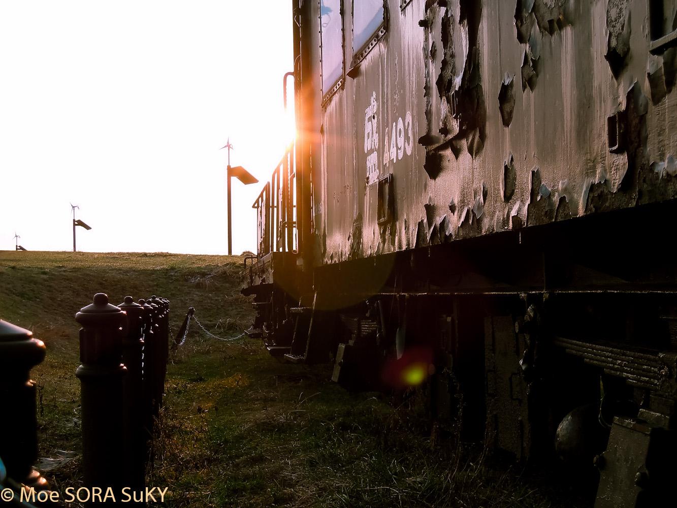 moesoracam2012NIKONDSCN3710.jpg