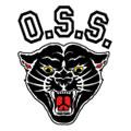 O.S.S. BLOG