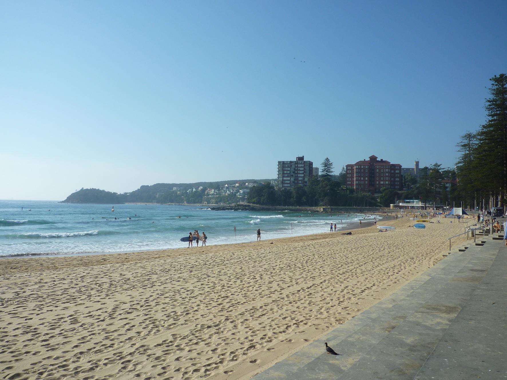 Manly_Beach.jpg