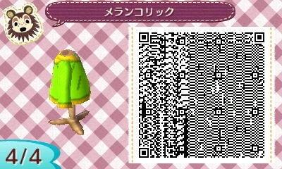 image_20130310142454.jpg