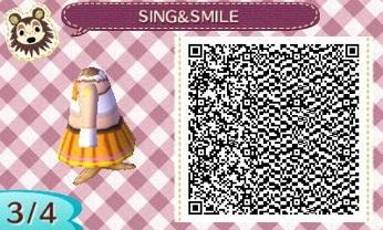 image_20130310152859.jpg