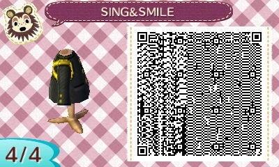 image_20130310153632.jpg