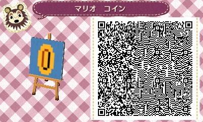 image_20130323191527.jpg
