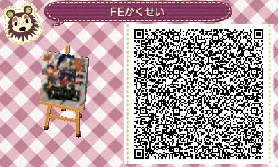 image_20130521204856.jpg