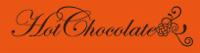 ドッグウェア・グッズのセレクトWEBショップHOT-CHOCOLATE(ホットチョコレート)