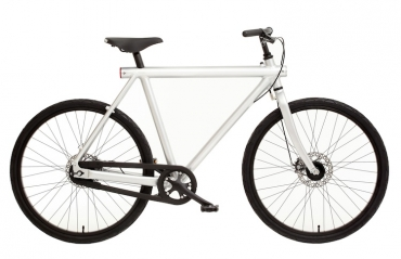 VANMOOF 32 side_small