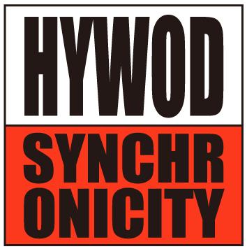 hywod-logo.jpg