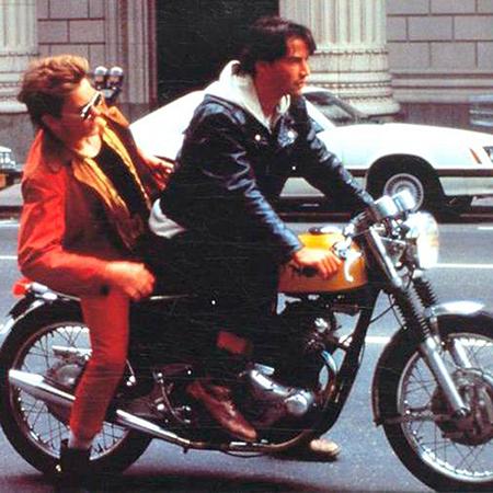 「プライベートアイダホ バイク」の画像検索結果