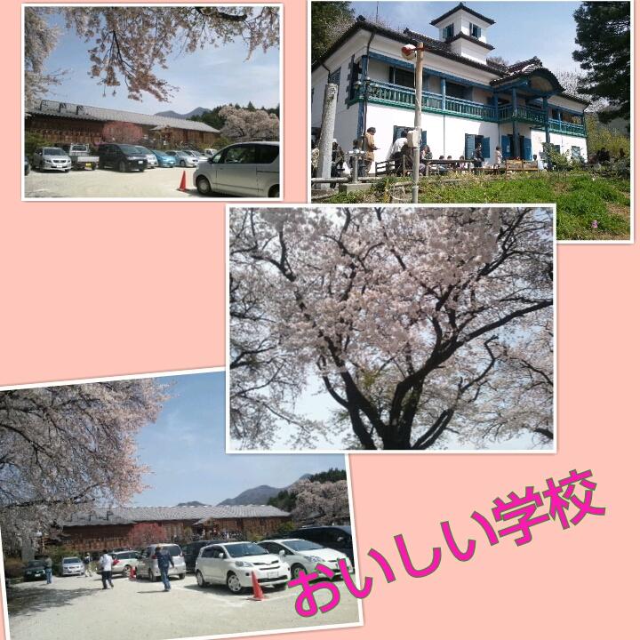 PhotoGrid_1366018747598.jpg