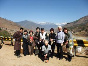 繝悶・繧ソ繝ウ+058_convert_20120520142151