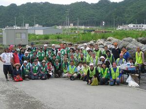 s-2012東北2