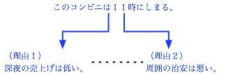 fig3.jpg