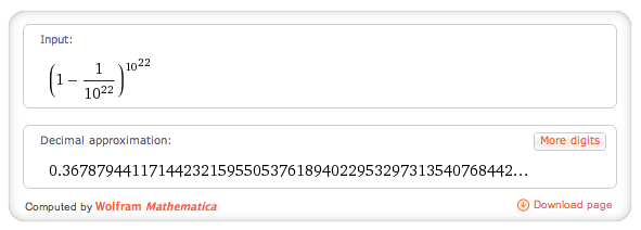 fromWolfram.png
