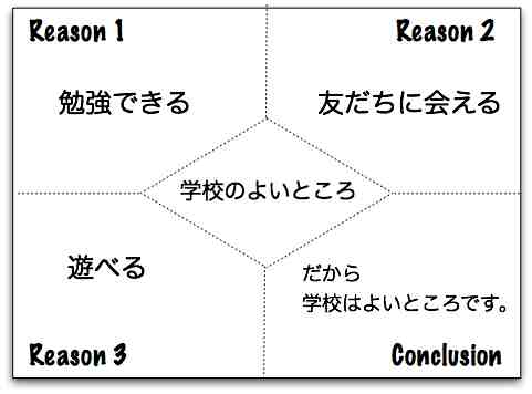 square3.jpg