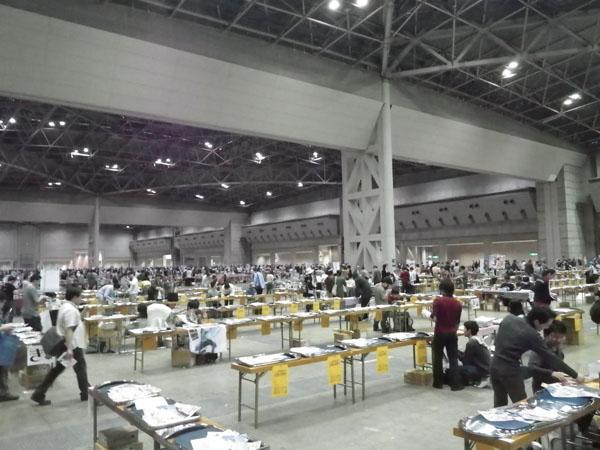 20120501b.jpg