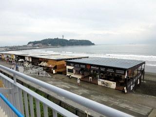 enoshima.jpg