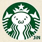 【JiN】