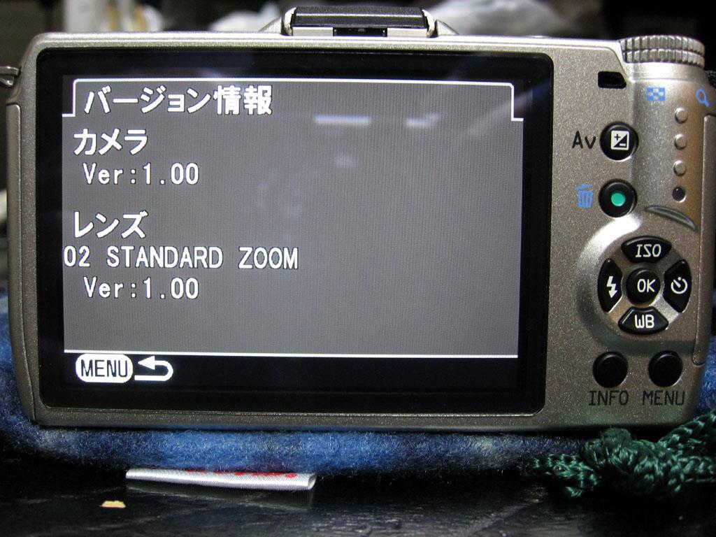 20130407-03.jpg
